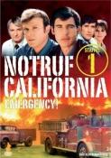 Notruf California - Staffel 1