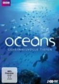 Oceans - Geheimnisvolle Tiefe