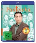 Pastewka - 7. Staffel (Blu-ray)