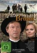 Pater Brown - Volume 3