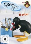 Pingu - Box 2