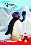 Pingu Vol. 1