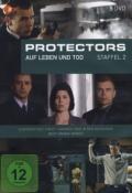 Protectors - Staffel 2