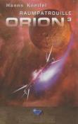 Raumpatrouille Orion 3