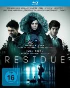 Residue (Blu-ray)