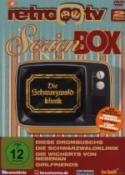 Retro TV Serien-Box
