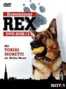 Kommissar Rex Box 1