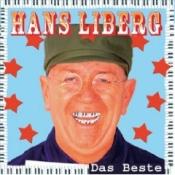 Hans Liberg - Das Beste