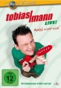 Tobias Mann - Man(n) sieht sich!