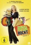 Rita rockt - Staffel 2