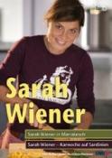 Sarah Wiener Box