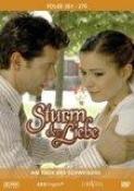 Sturm der Liebe Box 27