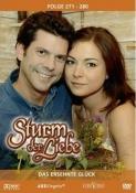 Sturm der Liebe Box 28