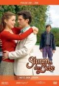 Sturm der Liebe Box 29