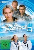 Sea Patrol - Die komplette vierte Staffel