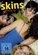 Skins - Staffel 1