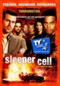 Sleeper Cell - Season 1