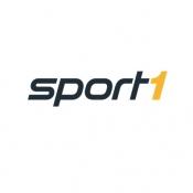 Sport1-Livestreampakete (Sport1+ / Sport1 US)
