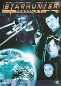 Starhunter - Season 1.1