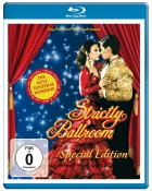 Strictly Ballroom - Special Edition (Blu-ray)