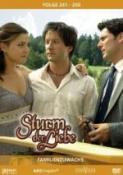 Sturm der Liebe Box 25