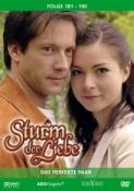Sturm der Liebe Box 19