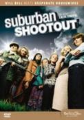 Suburban Shootout - Die komplette erste Staffel