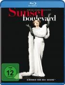 Sunset Boulevard (Blu-ray)