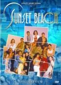 Sunset Beach Box 1