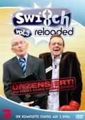 Switch reloaded Vol. 3