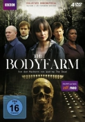 The Body Farm