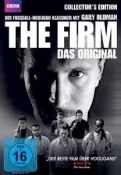 The Firm - Das Original