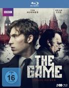 The Game - Traue keinem (Blu-ray)
