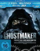 The Ghostmaker (Blu-ray)