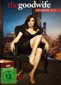 The Good Wife Season 3.1