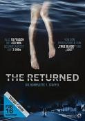 The Returned - Die komplette 1. Staffel