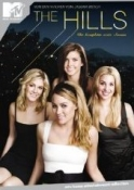 The Hills Staffel 1