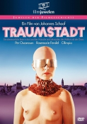 Traumstadt - Die andere Seite
