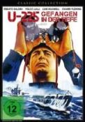 U-225 - Gefangen in der Tiefe