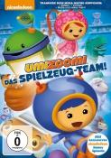 Team Umizoomi - Das Spielzeug Team