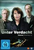 Unter Verdacht - Volume 1