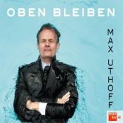 Max Uthoff - Oben bleiben