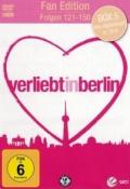Verliebt in Berlin - Fan Edition Box 5