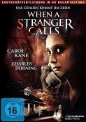 When a Stranger calls - Das Grauen kommt um zehn