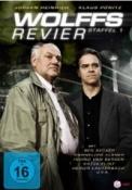 Wolffs Revier - Staffel 1