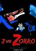 Z wie Zorro - Volume 2, Episode 27-52