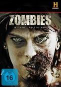 Zombies - Mythos und Legende