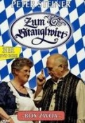 Zum Stanglwirt - Box Zwoa