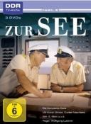 Zur See - Die komplette Serie