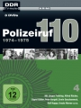 Polizeiruf 110 - Box 4: 1974-1975